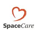 spc-logo-001-120_120